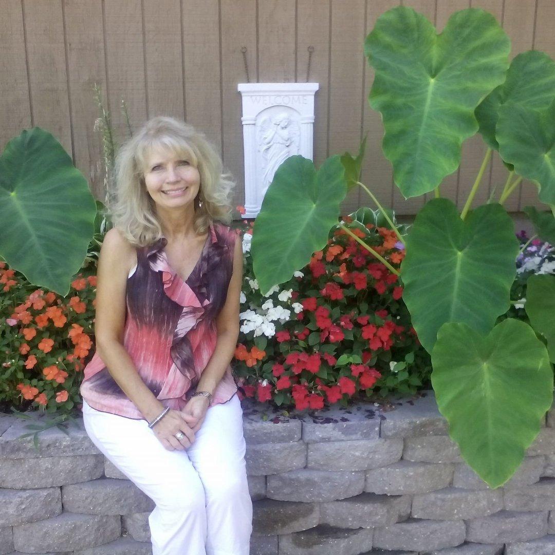 BABYSITTER - Brenda H. from Overland Park, KS 66214 - Care.com