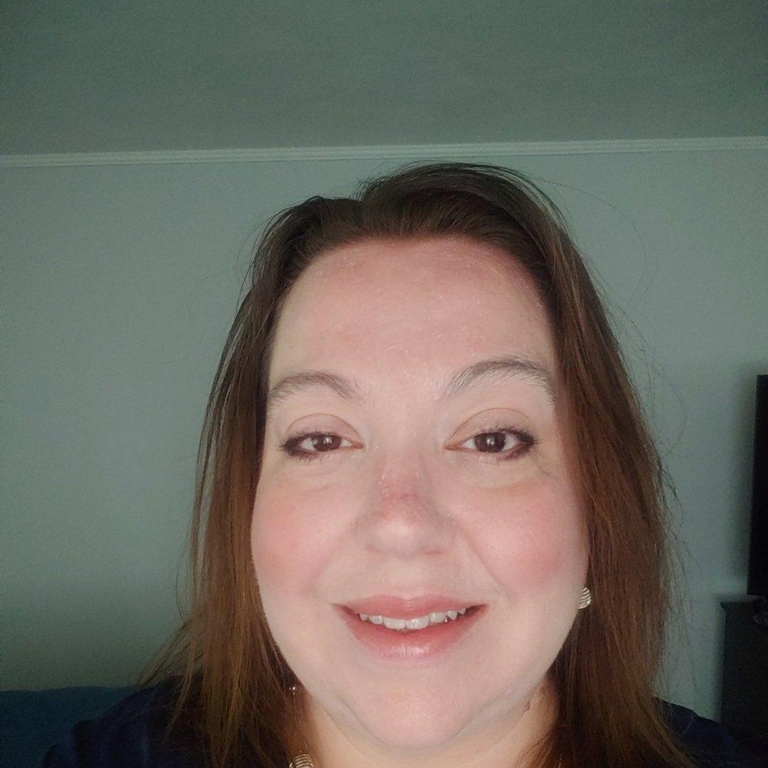 Senior Care Provider from Oak Ridge, TN 37830 - Care.com