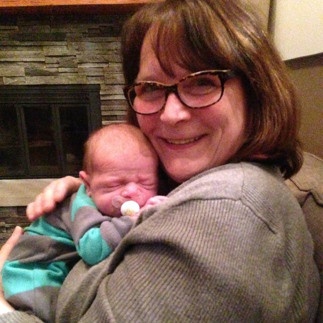 NANNY - Moira B. from Puyallup, WA 98374 - Care.com