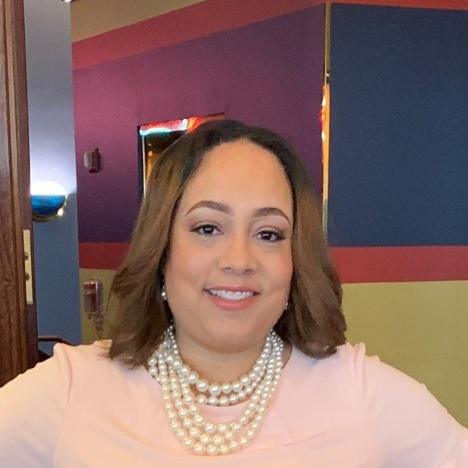 Senior Care Provider from Warren, MI 48089 - Care.com