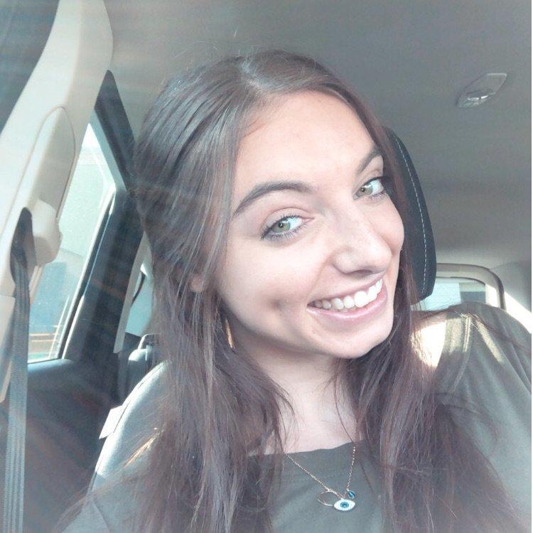 NANNY - Haley Z. from Tampa, FL 33624 - Care.com