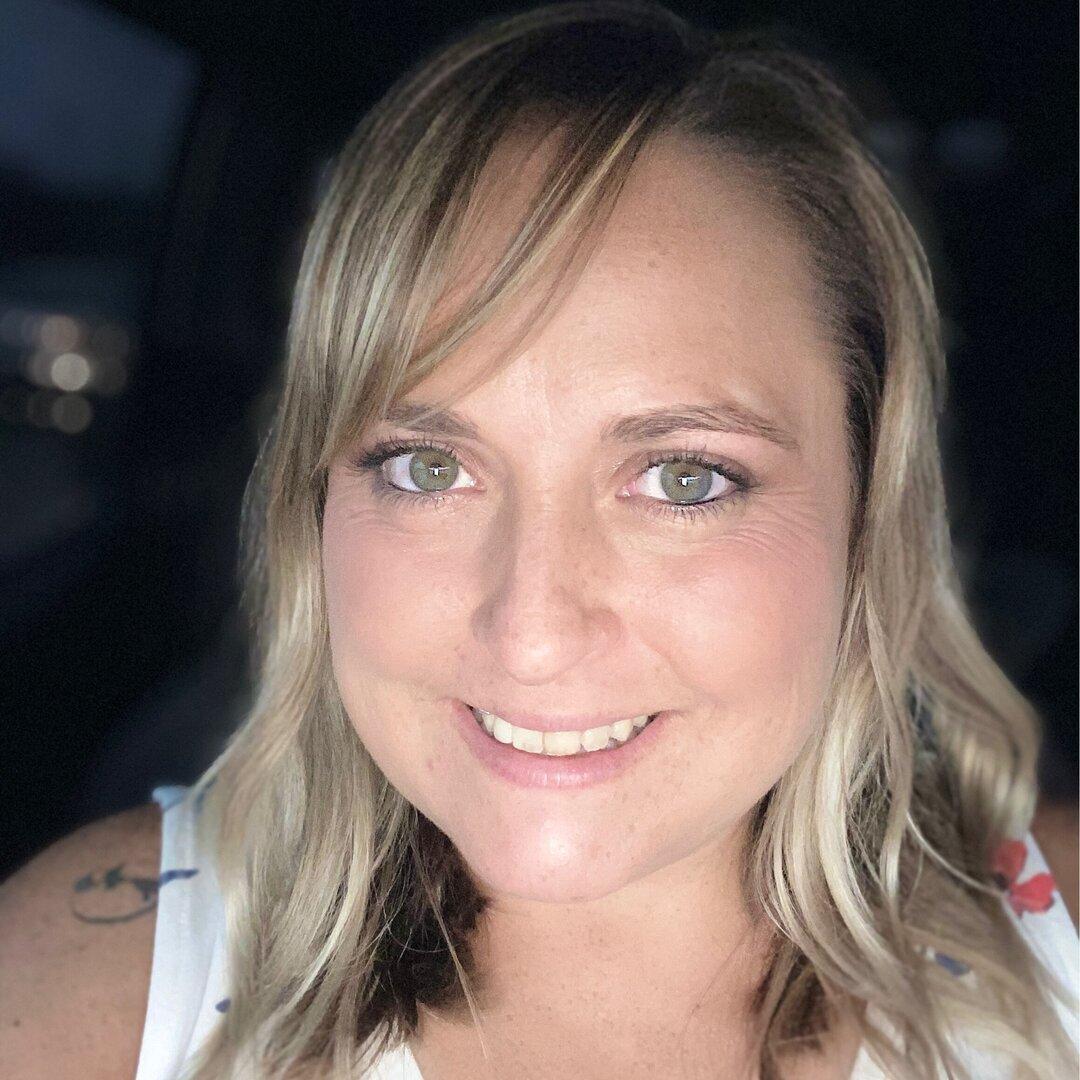 Senior Care Provider from Brandon, FL 33511 - Care.com