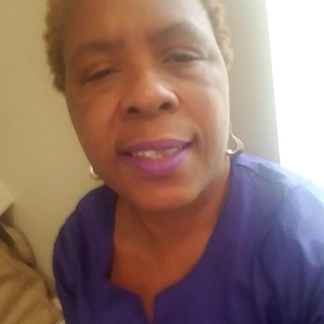 Senior Care Provider from Fort Lauderdale, FL 33317 - Care.com