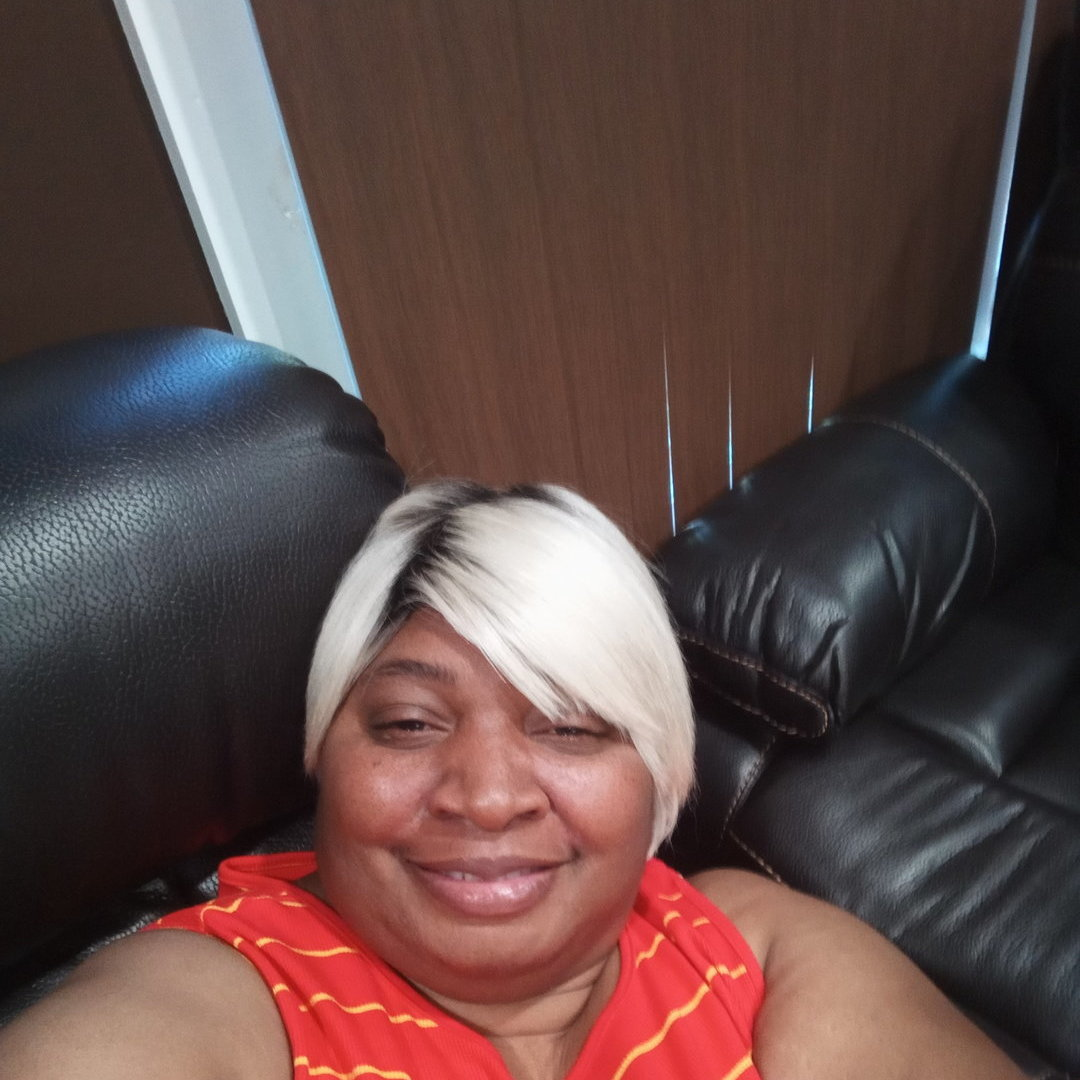 BABYSITTER - Wilma T. from Selma, AL 36703 - Care.com