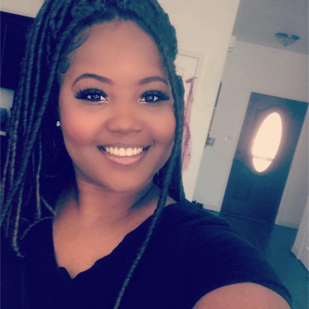 NANNY - Jamia R. from Allen, TX 75013 - Care.com