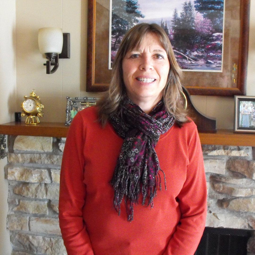 Senior Care Provider from Denmark, WI 54208 - Care.com