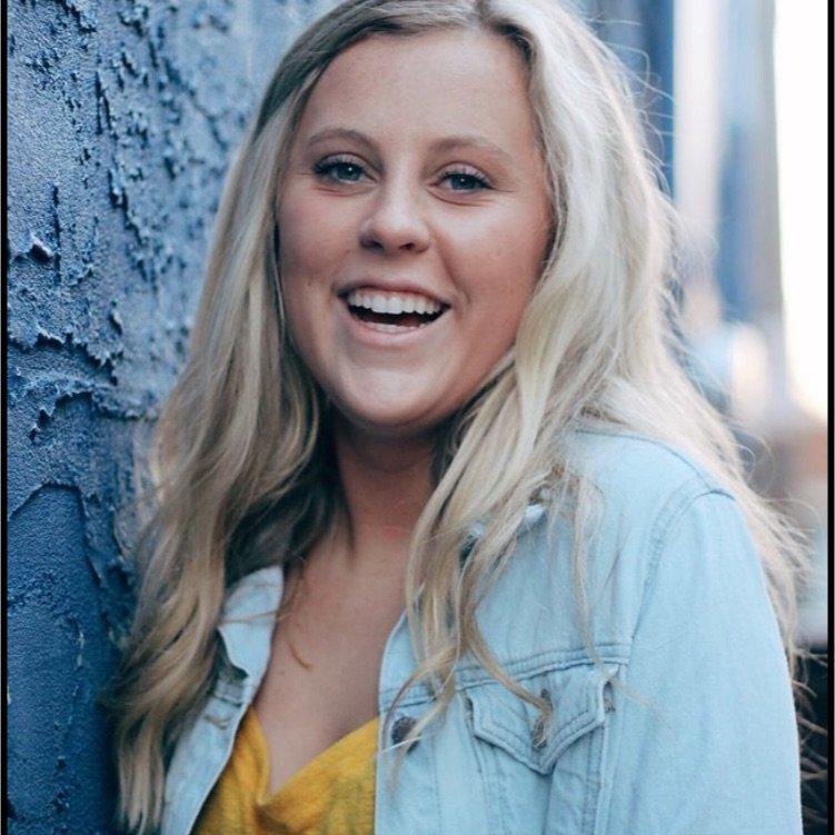 BABYSITTER - Hannah S. from Kansas City, MO 64157 - Care.com