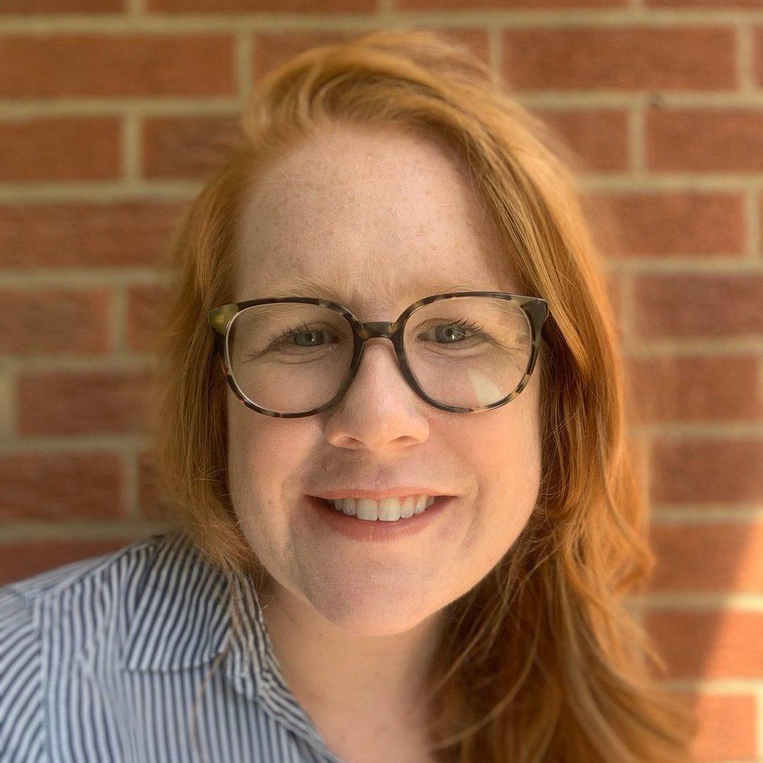 NANNY - Hannah S. from Royal Oak, MI 48067 - Care.com