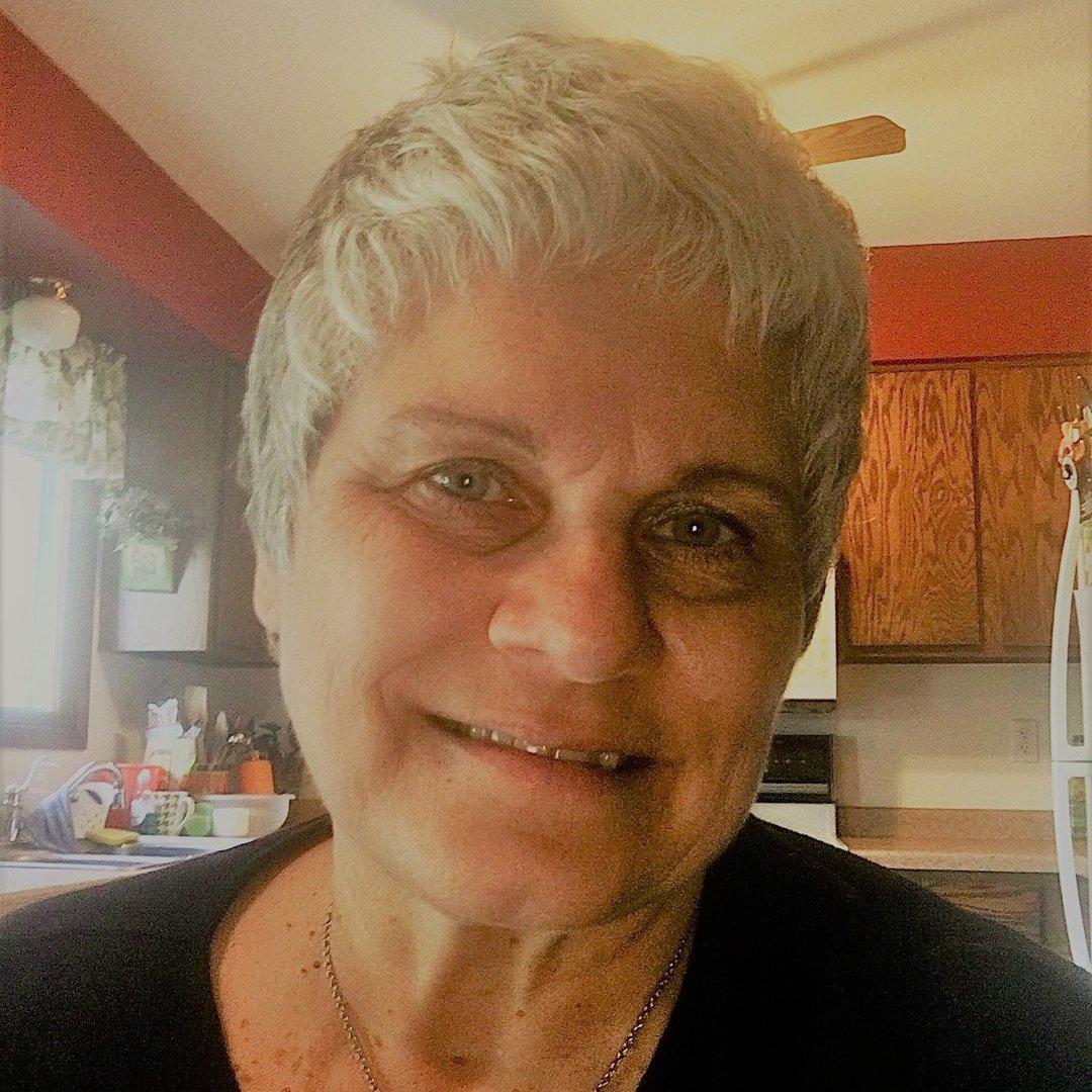 Senior Care Provider from Saint Paul, MN 55125 - Care.com