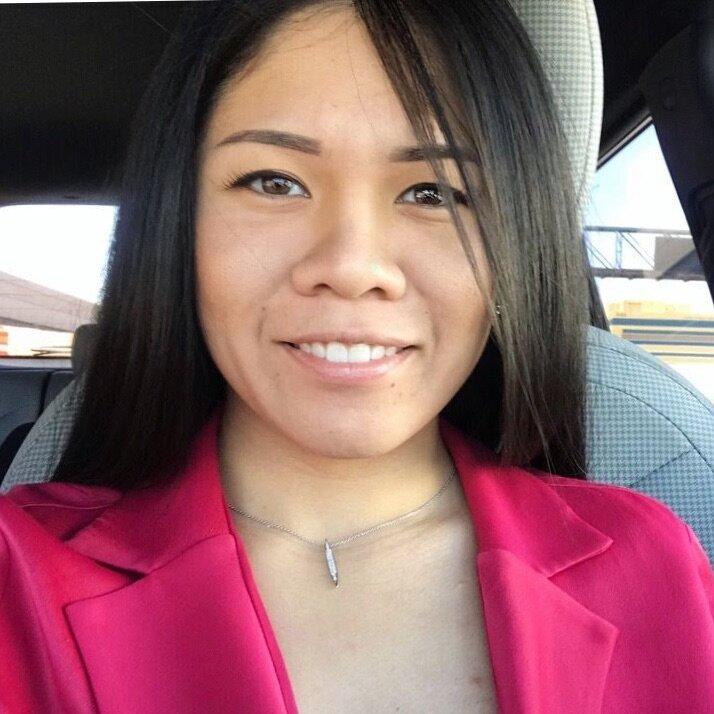 Senior Care Provider from Las Vegas, NV 89166 - Care.com