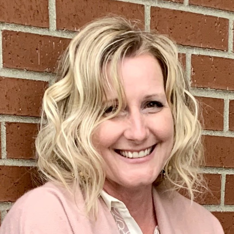 NANNY - Henriette K. from Snoqualmie, WA 98065 - Care.com