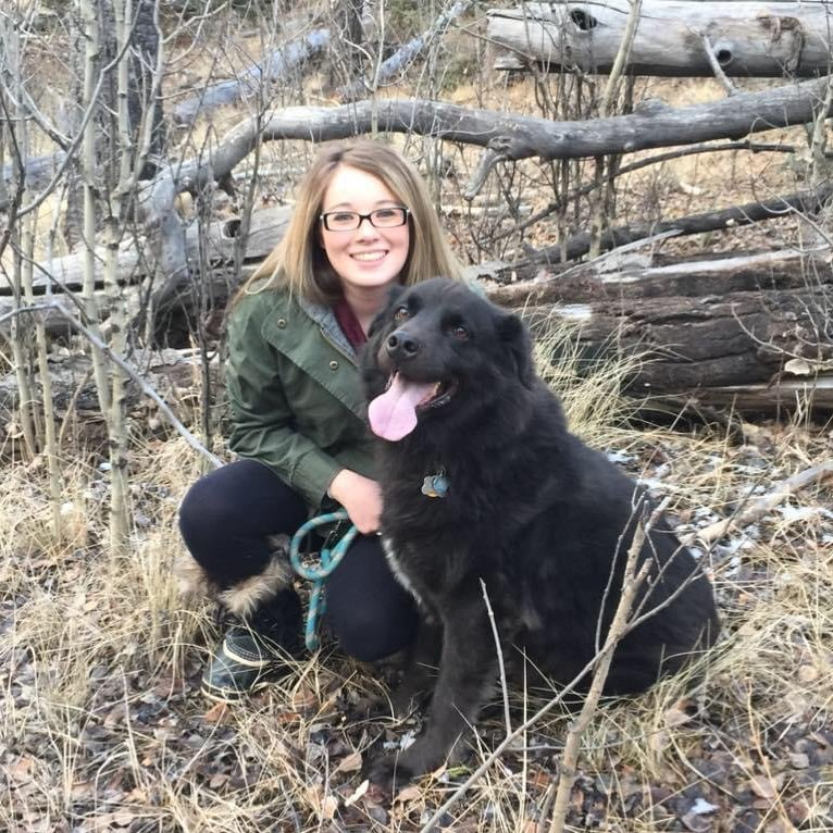 BABYSITTER - Tesia F. from Conifer, CO 80433 - Care.com