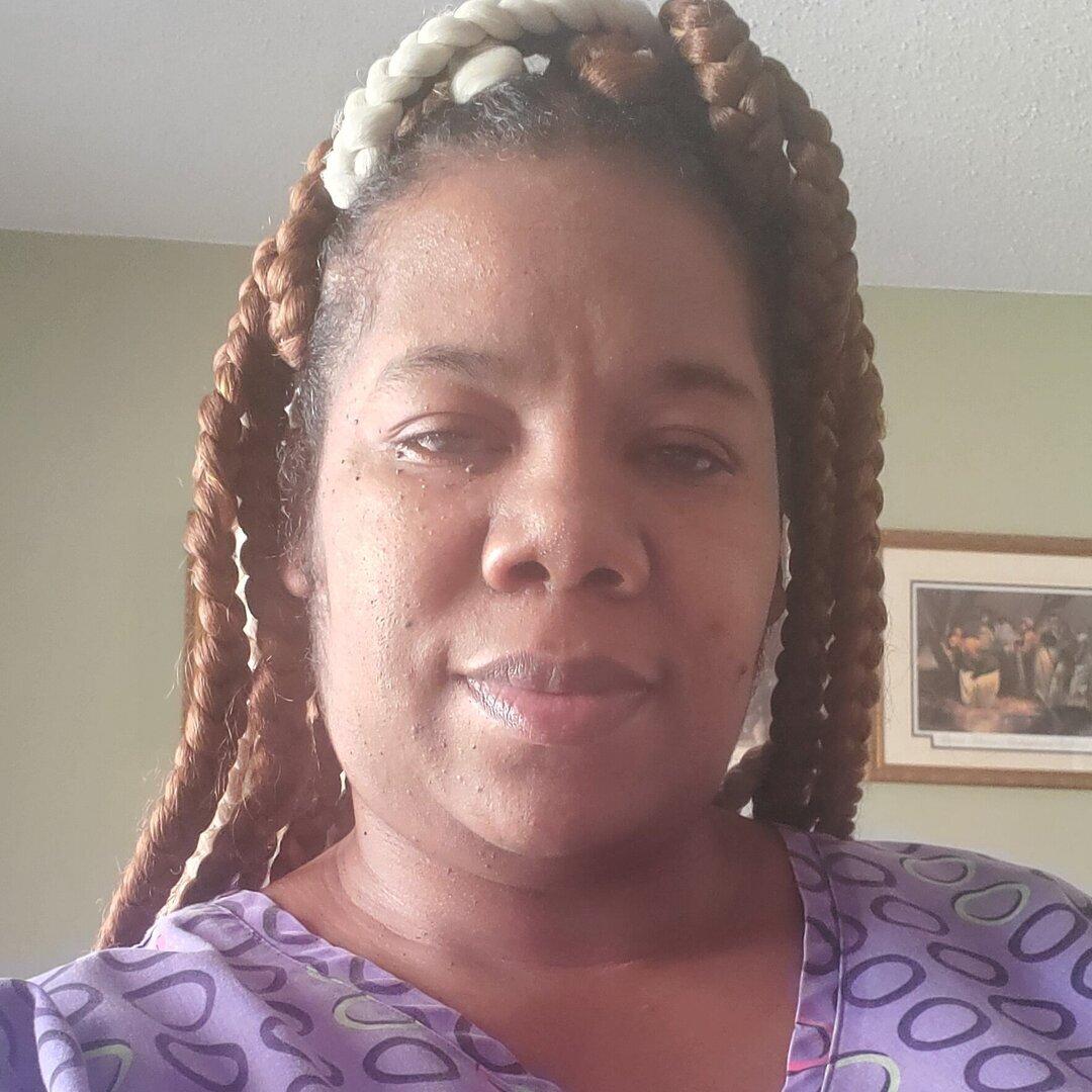 Special Needs Provider from Memphis, TN 38106 - Care.com