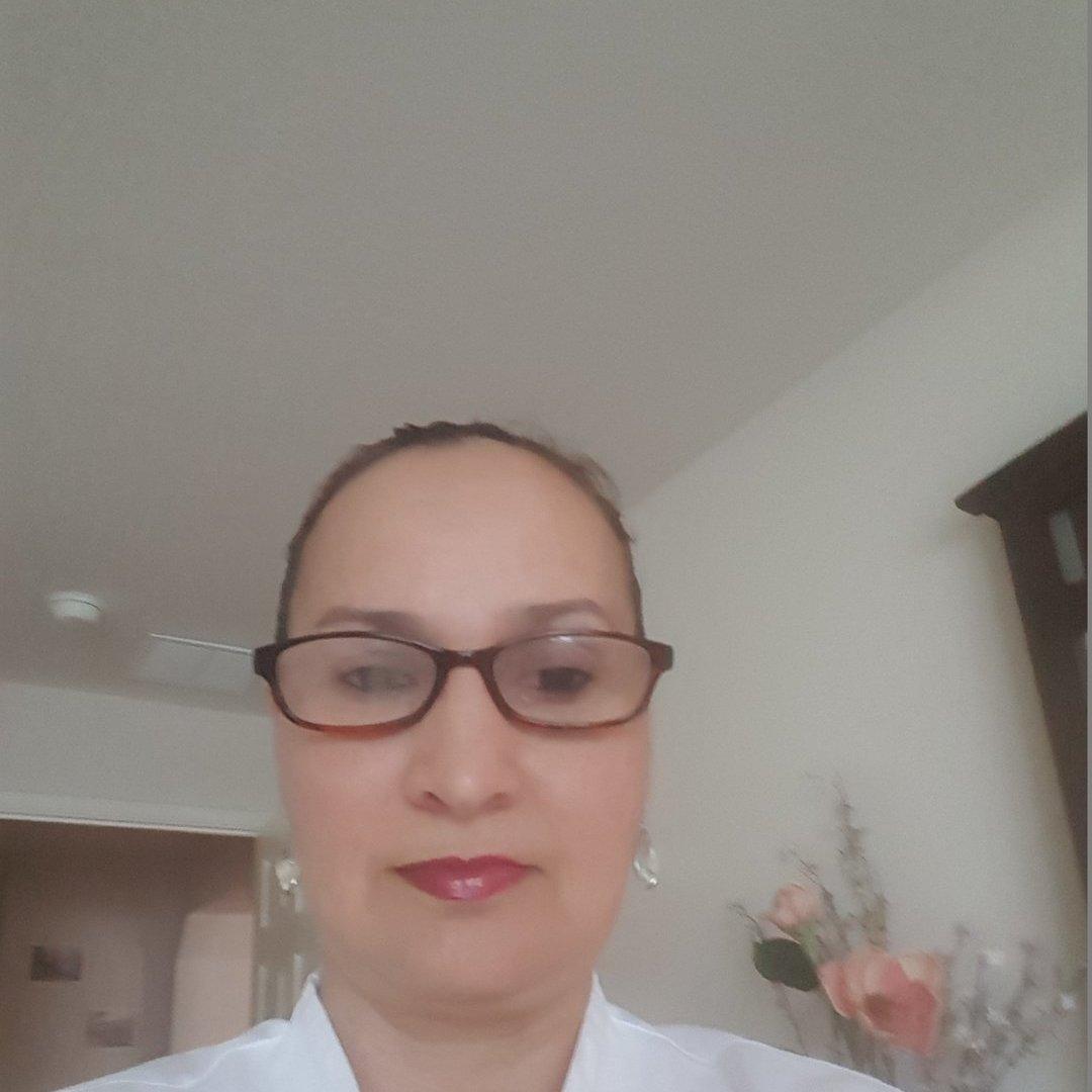 Senior Care Provider from Richmond, TX 77407 - Care.com