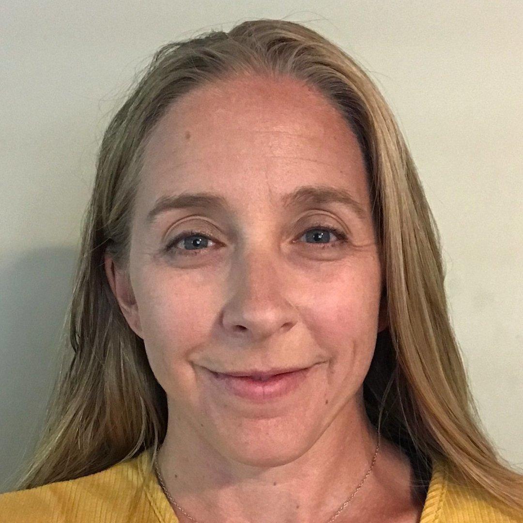 Senior Care Provider from Waynesville, NC 28785 - Care.com