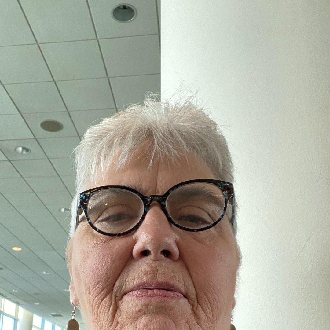 Senior Care Provider from Omaha, AR 72662 - Care.com