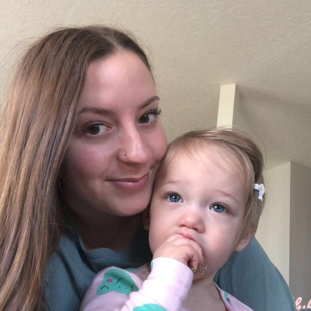 BABYSITTER - Madelyn W. from Reynoldsburg, OH 43068 - Care.com
