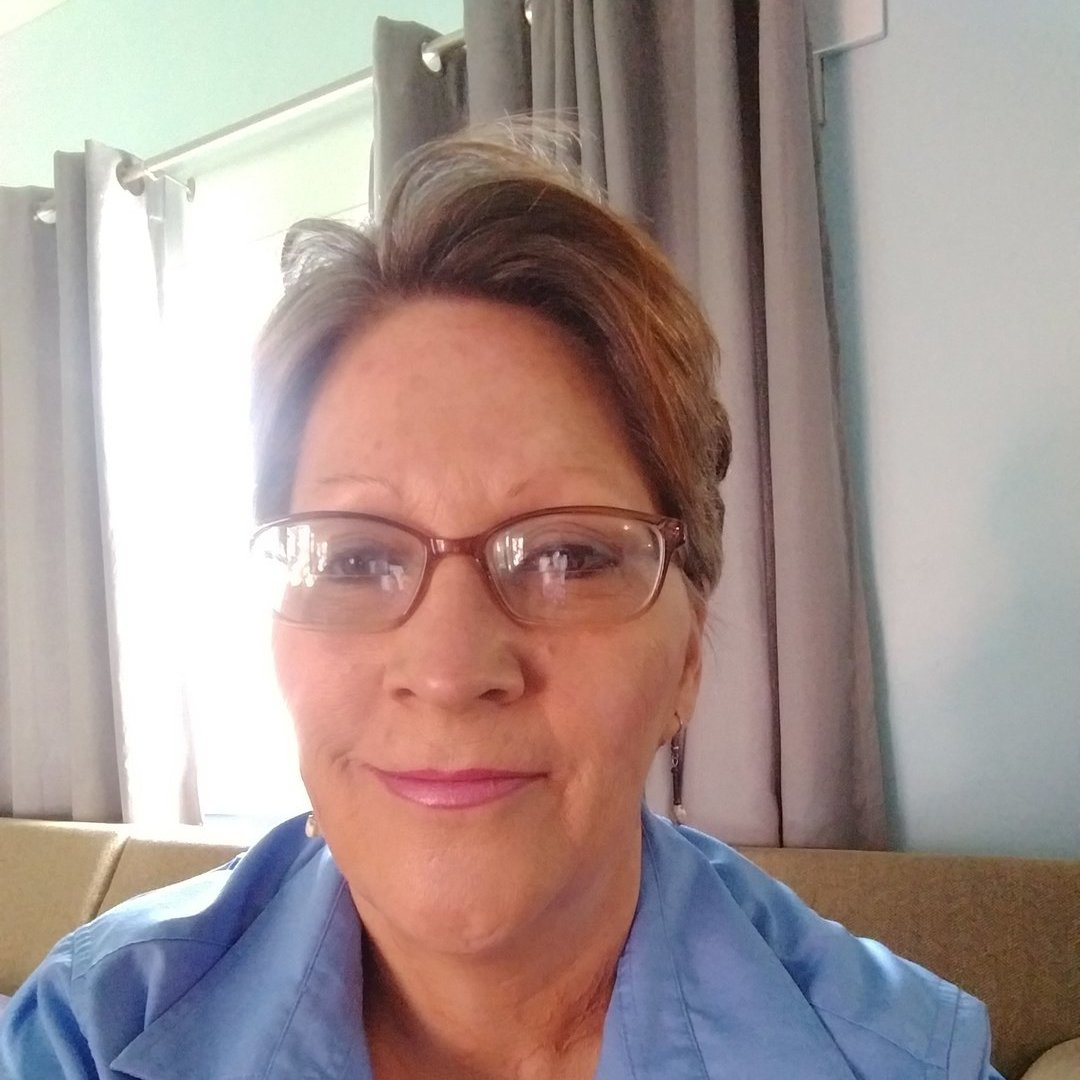 Housekeeping Provider from Farmington, NM 87401 - Care.com