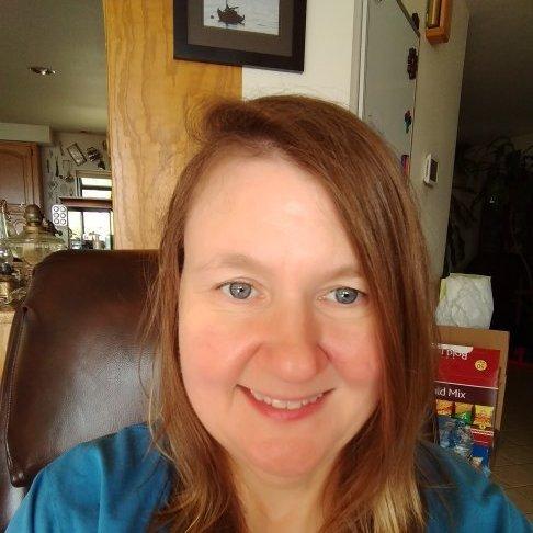 Senior Care Provider from Tacoma, WA 98409 - Care.com