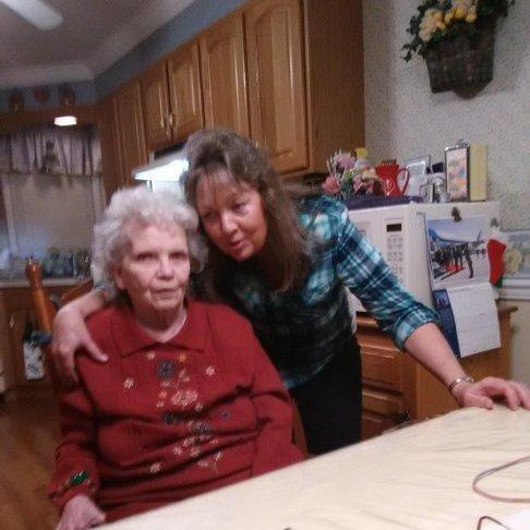 Senior Care Provider from Elkridge, MD 21075 - Care.com