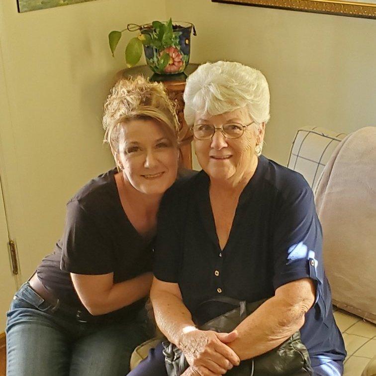Senior Care Provider from Chandler, OK 74834 - Care.com