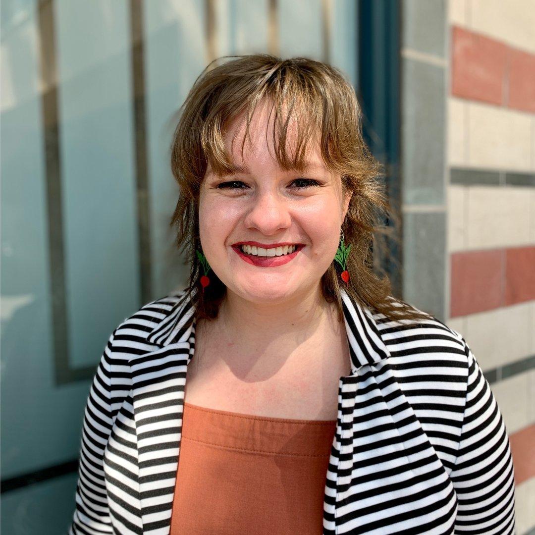 BABYSITTER - Mary F. from Goleta, CA 93117 - Care.com