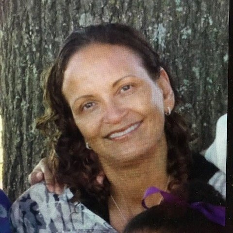 NANNY - Sheila R. from Vacaville, CA 95687 - Care.com