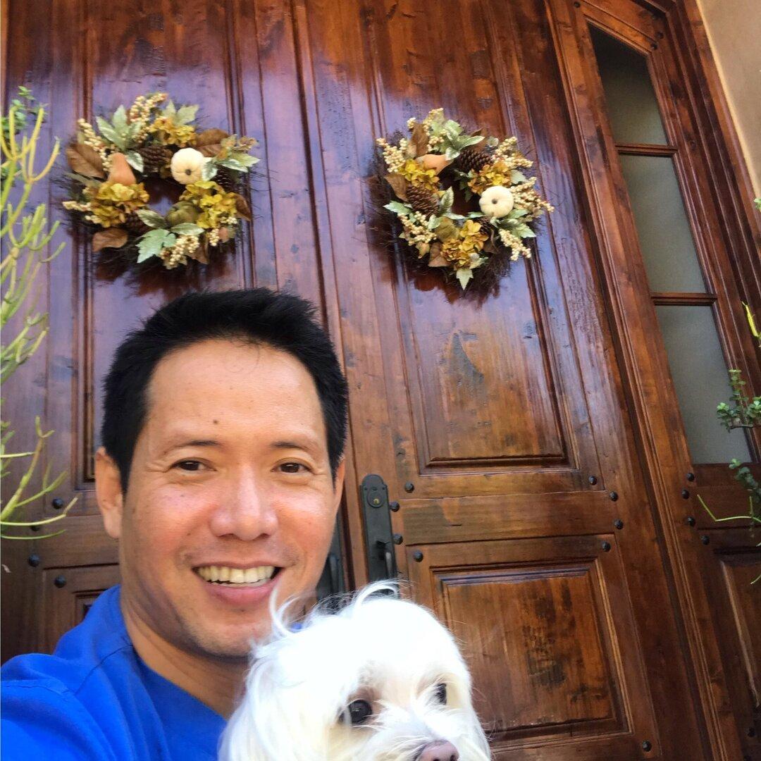 Senior Care Provider from San Diego, CA 92104 - Care.com