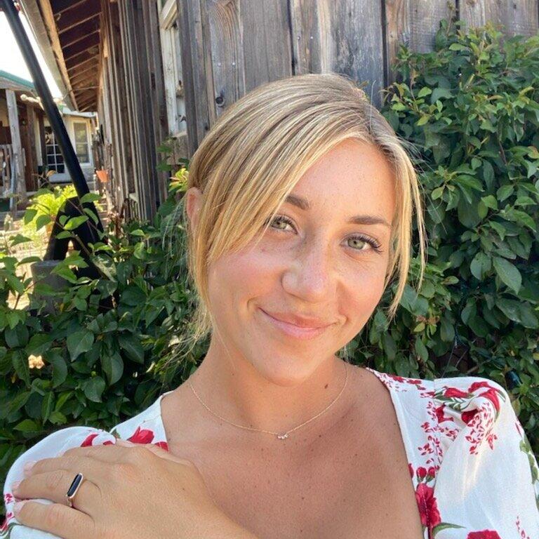 BABYSITTER - Megan R. from Goleta, CA 93117 - Care.com