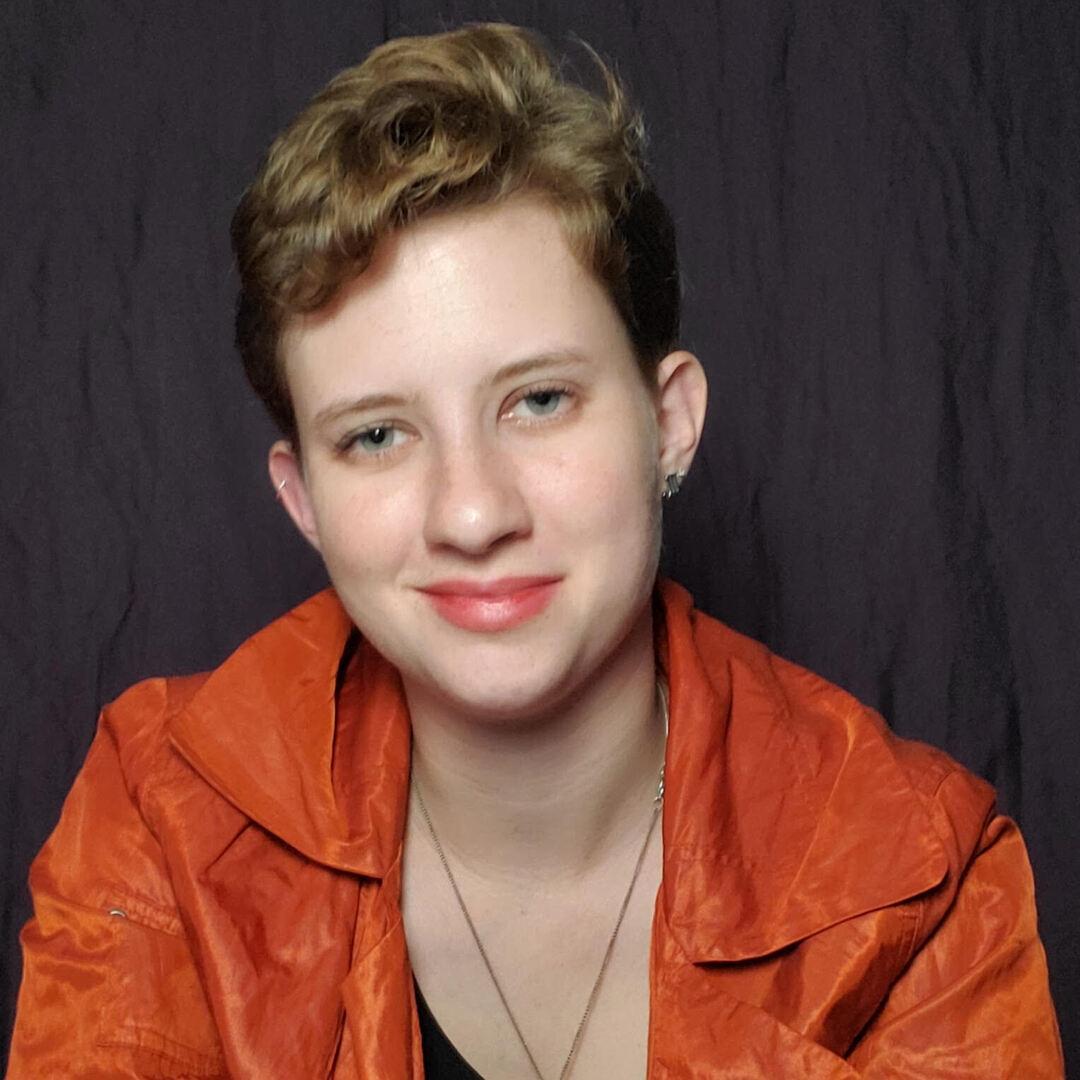BABYSITTER - Caroline D. from Troy, NY 12180 - Care.com