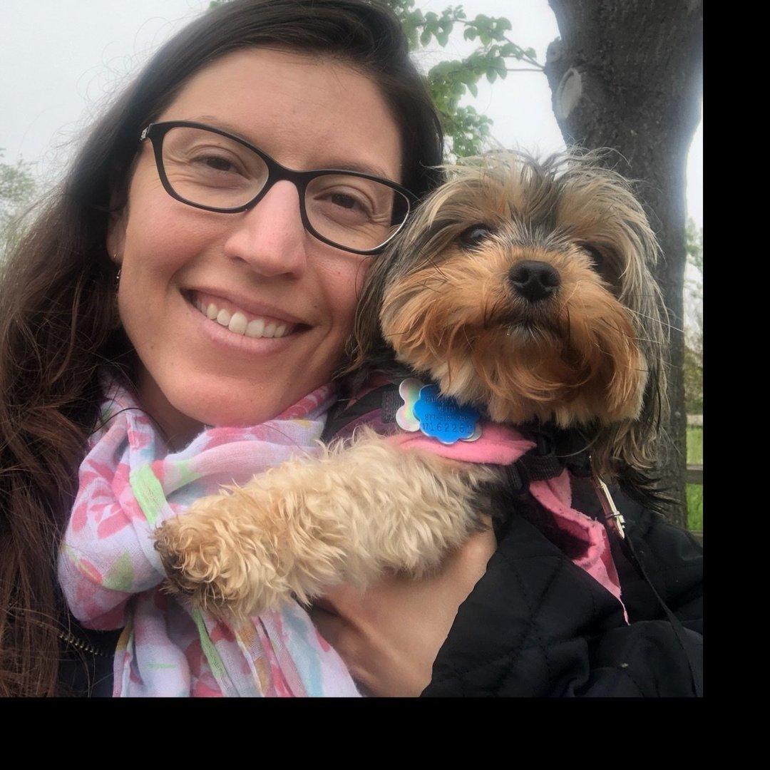 Pet Care Provider from Napa, CA 94558 - Care.com