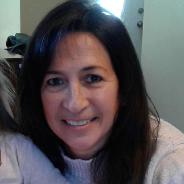 BABYSITTER - Pamela T. from Macomb, MI 48042 - Care.com