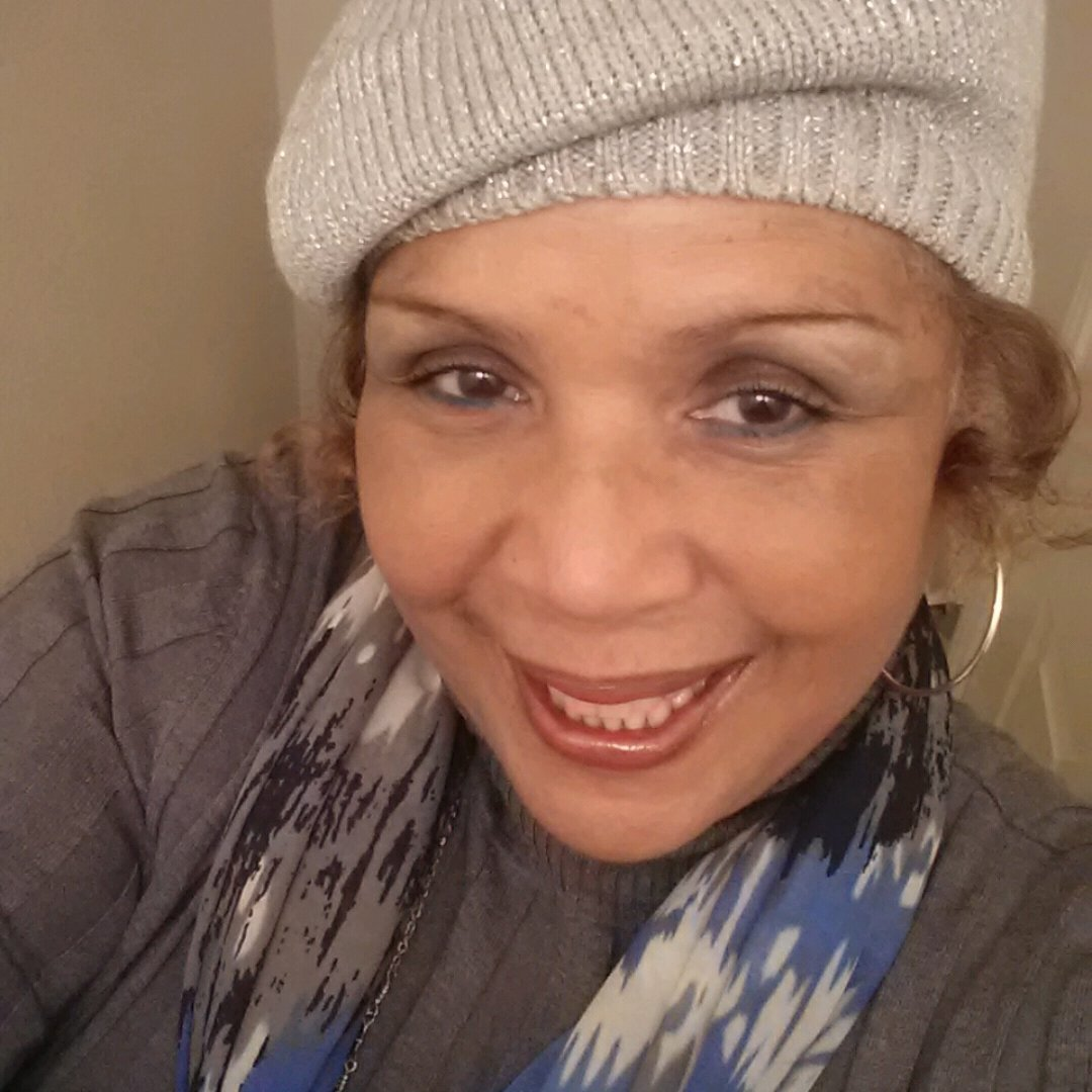 BABYSITTER - Pamela W. from Victorville, CA 92395 - Care.com