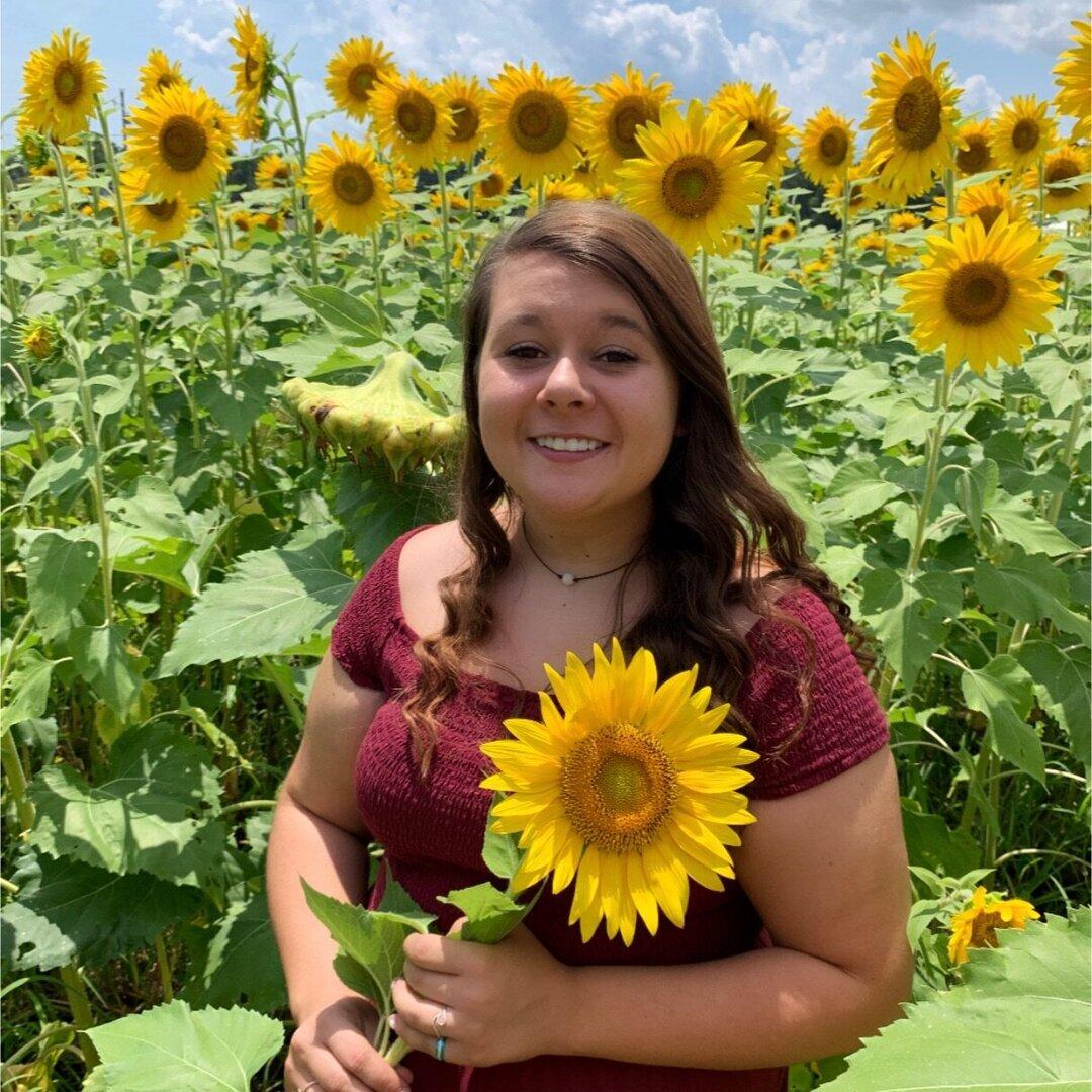 BABYSITTER - Cheryl P. from Walterboro, SC 29488 - Care.com