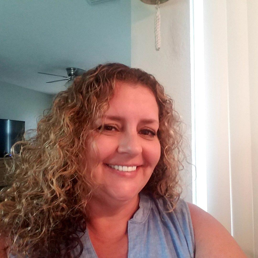 Senior Care Provider from Largo, FL 33773 - Care.com