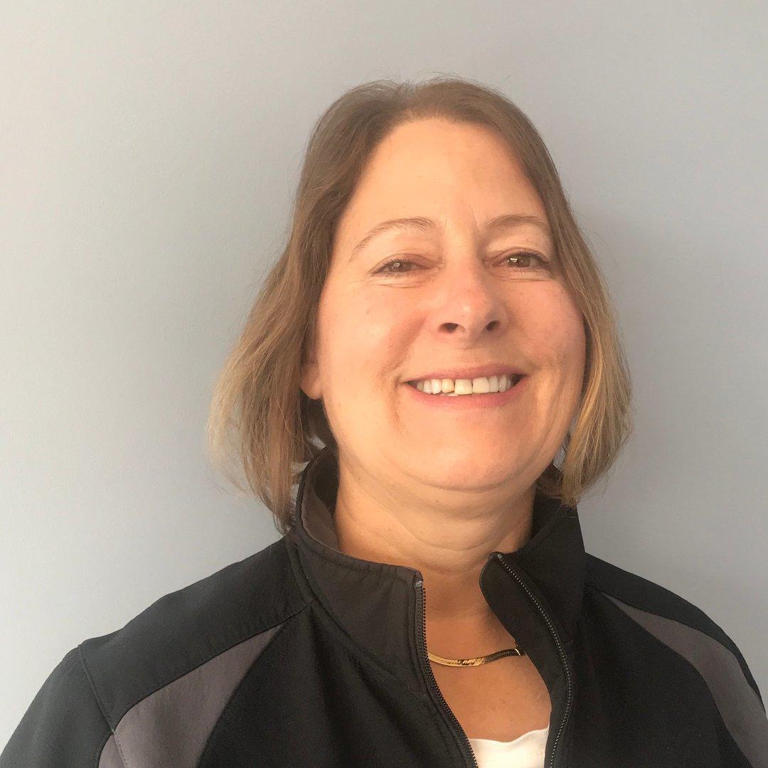 Senior Care Provider from Overland Park, KS 66223 - Care.com