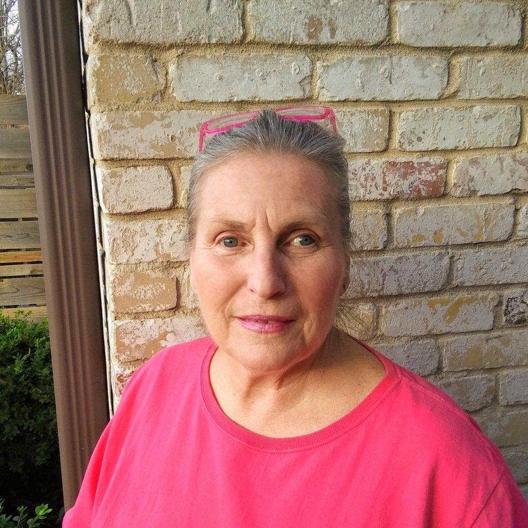 Senior Care Provider from Austin, TX 78757 - Care.com