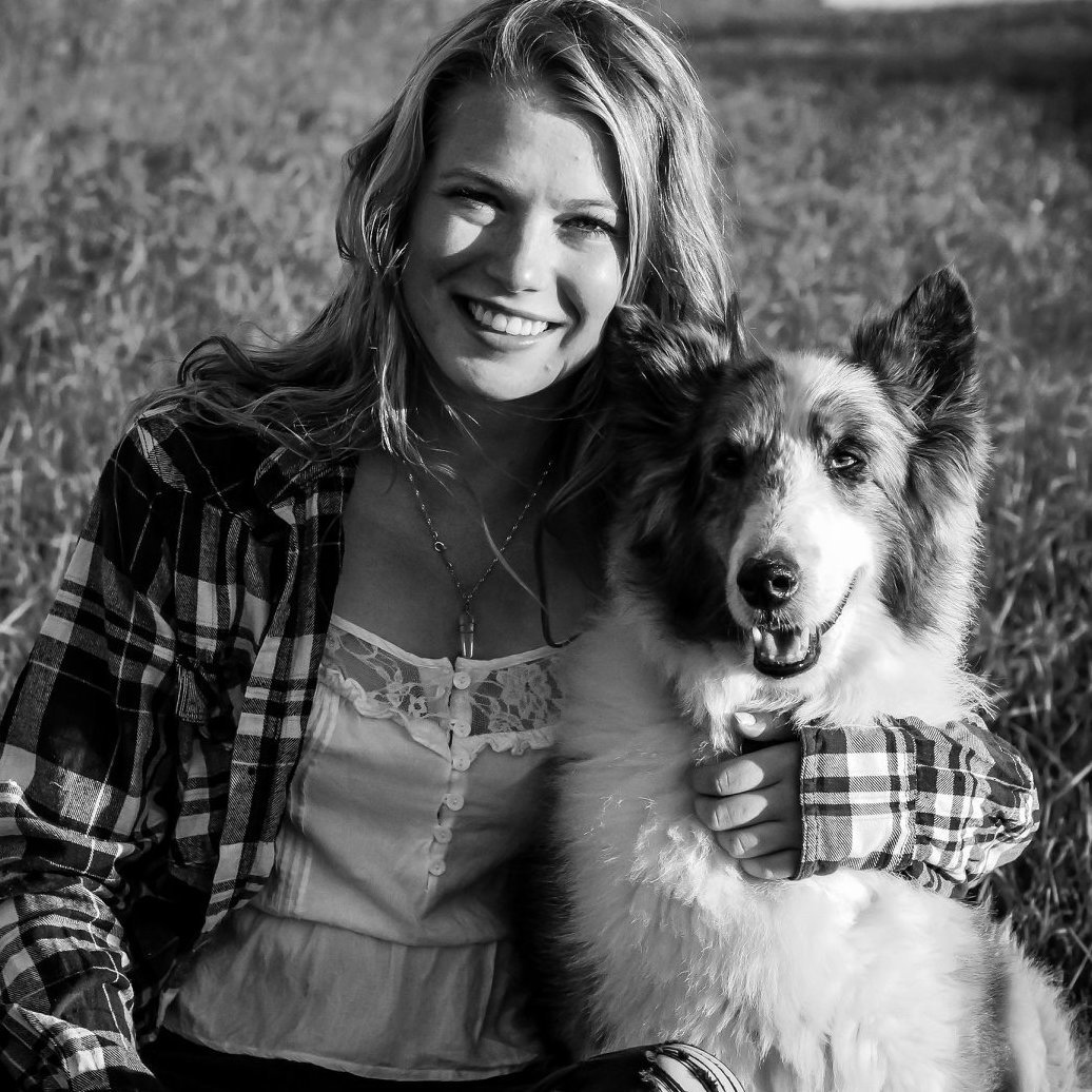 Pet Care Provider from West Bend, WI 53090 - Care.com