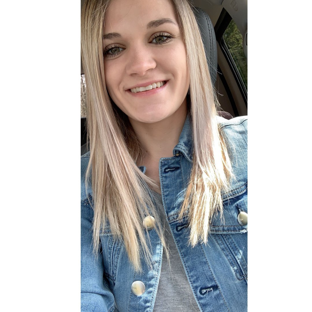 BABYSITTER - Sydney D. from New Ipswich, NH 03071 - Care.com