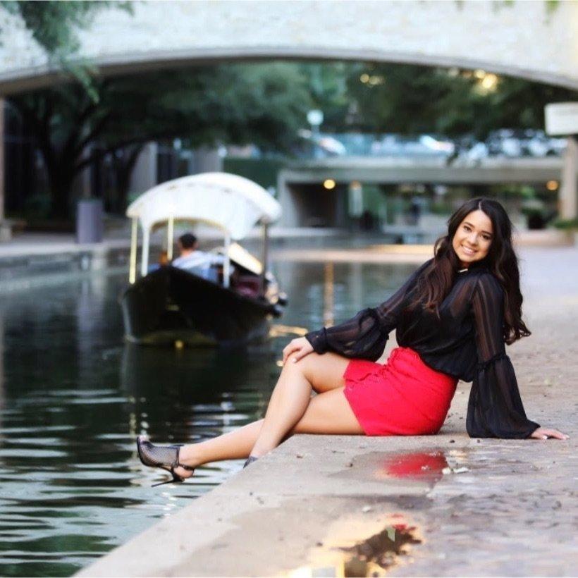 BABYSITTER - Stephanie B. from Keller, TX 76244 - Care.com