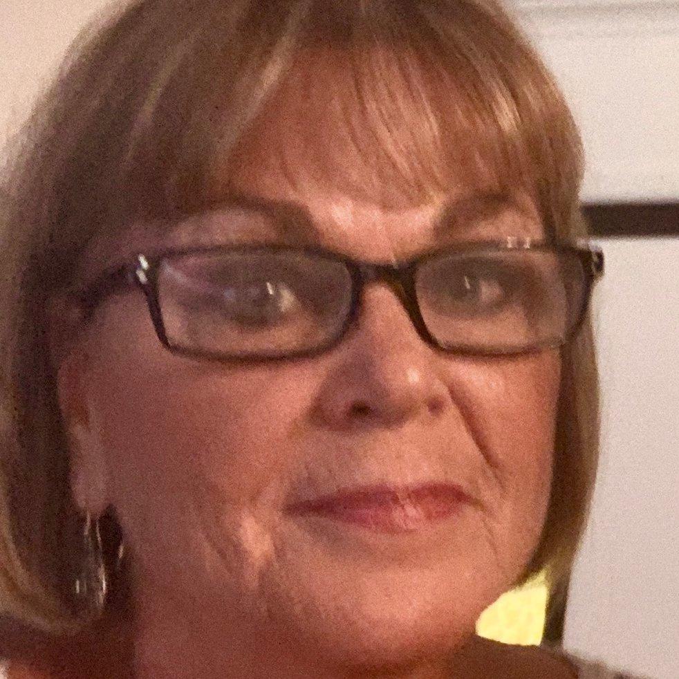 Senior Care Provider from New Smyrna Beach, FL 32168 - Care.com