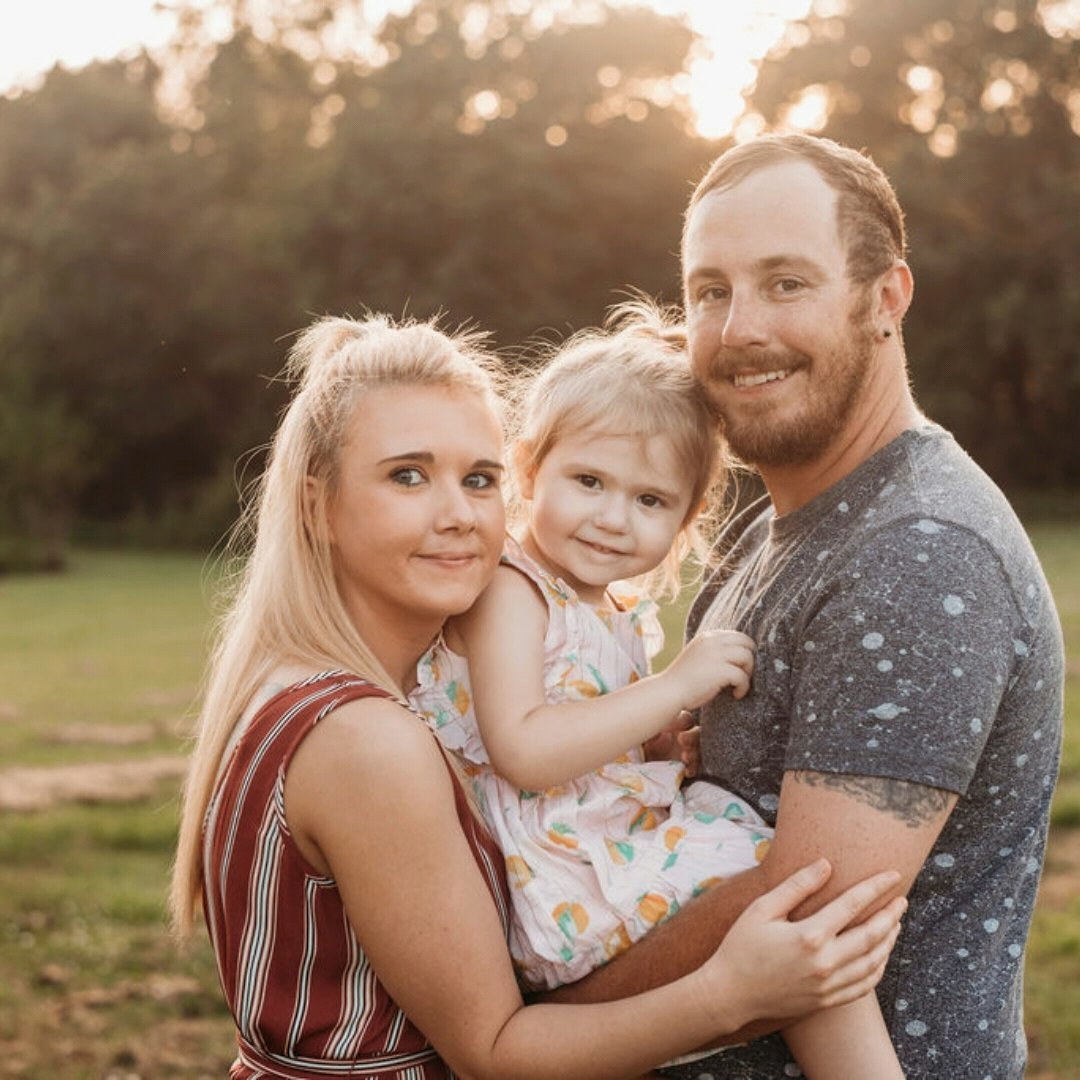 BABYSITTER - Brittany A. from Monroe, NC 28110 - Care.com