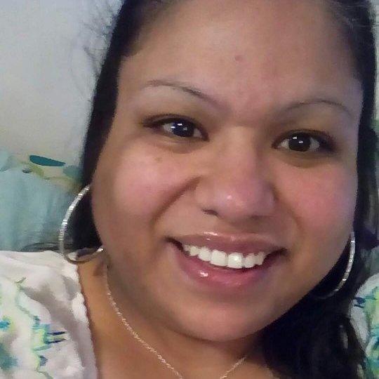 Special Needs Provider from Irving, TX 75062 - Care.com