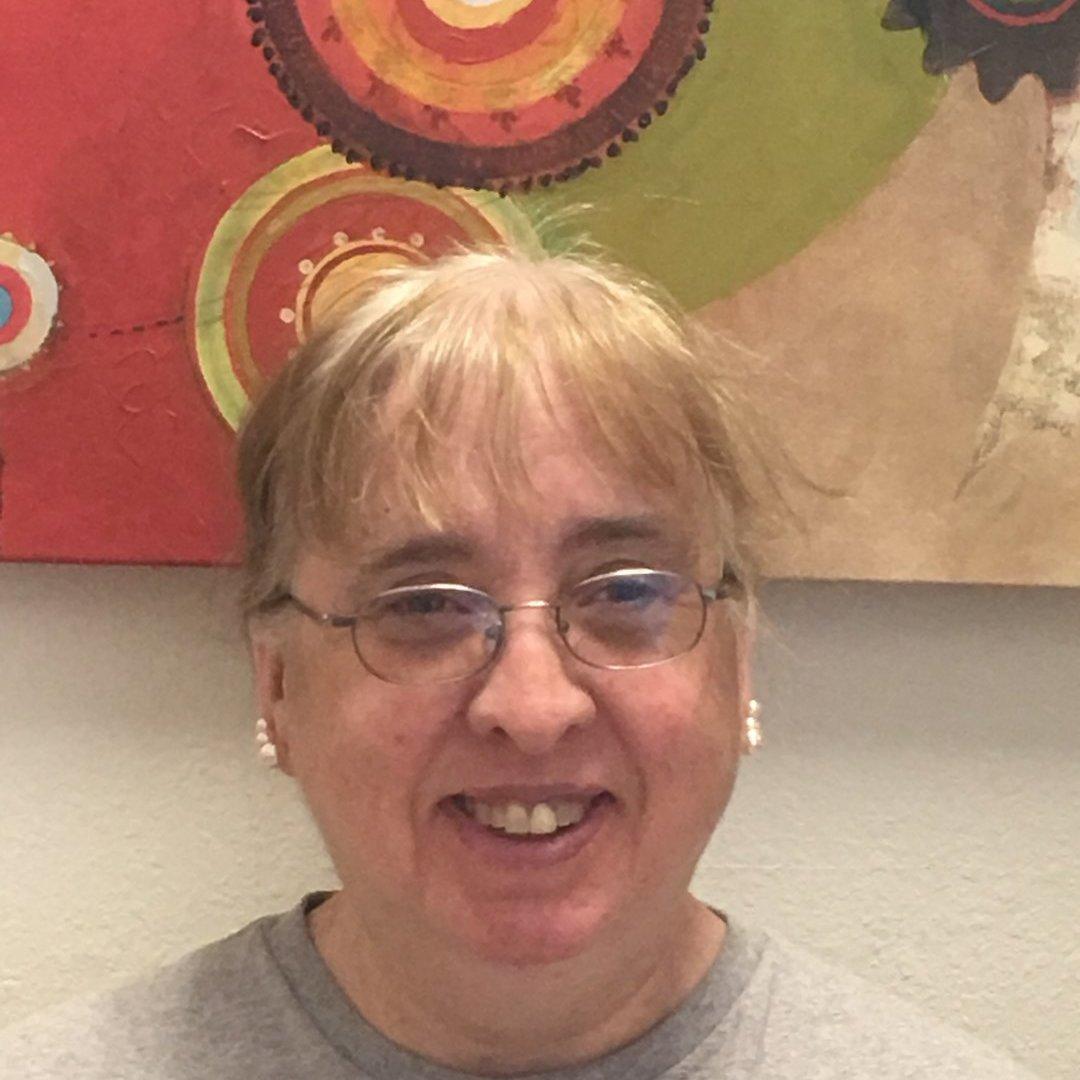 NANNY - Ellen W. from Peoria, AZ 85345 - Care.com