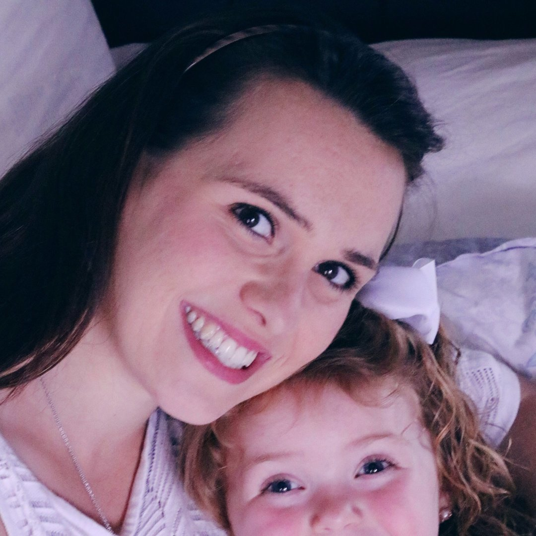 BABYSITTER - Sarah S. from Canyon Lake, TX 78133 - Care.com