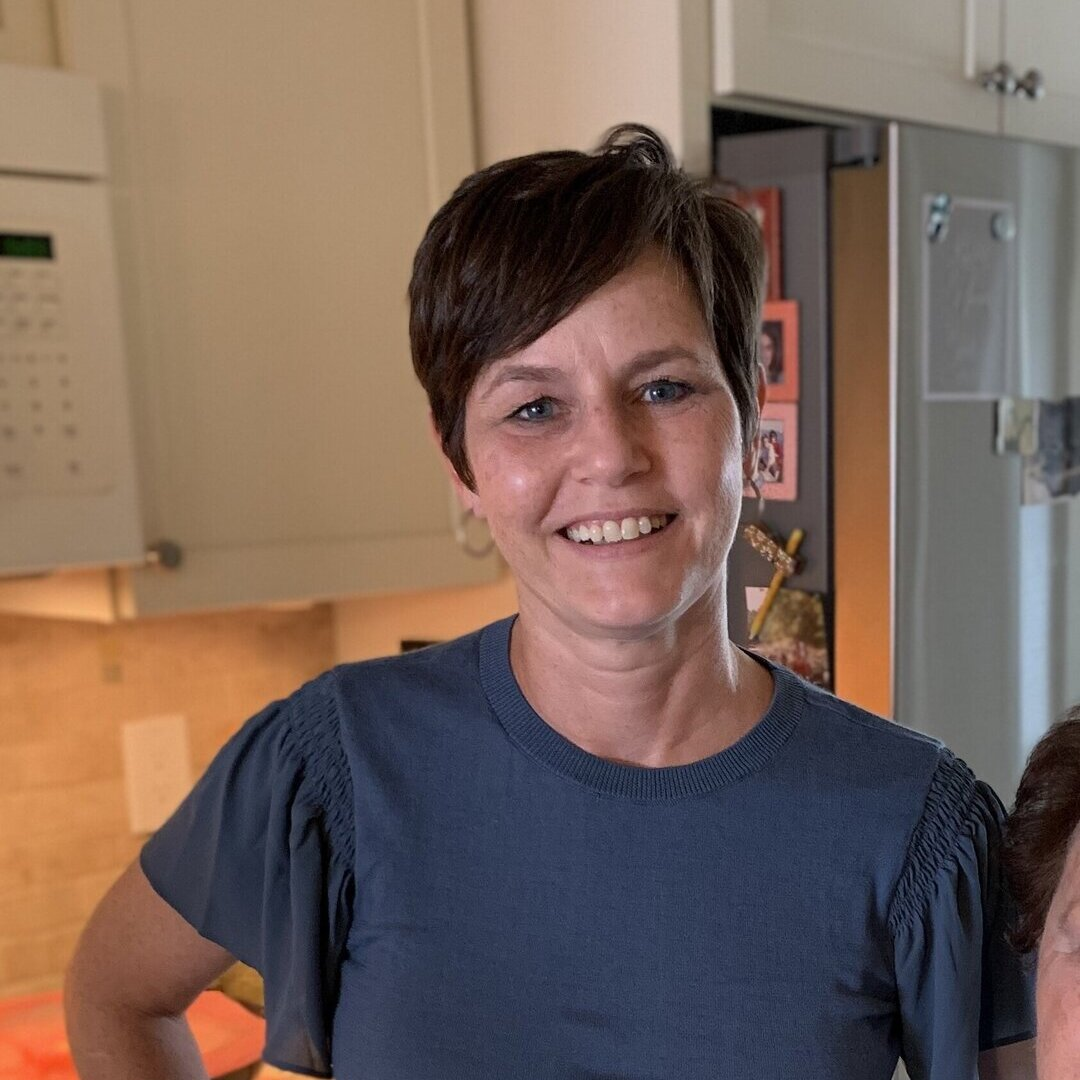 BABYSITTER - Rebecca L. from Walterboro, SC 29488 - Care.com