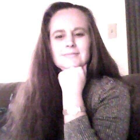 Senior Care Provider from Lockport, NY 14094 - Care.com