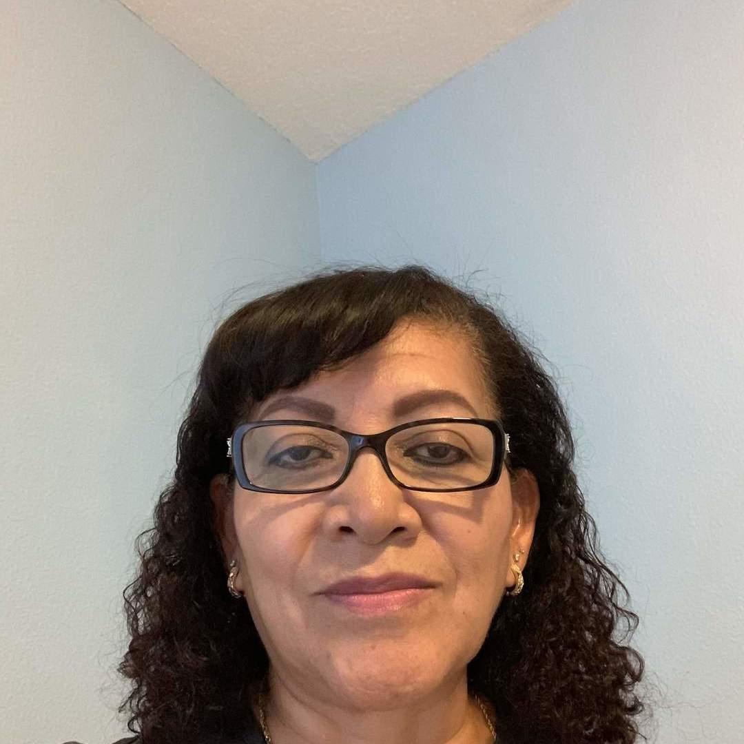 Senior Care Provider from Lake Mary, FL 32746 - Care.com