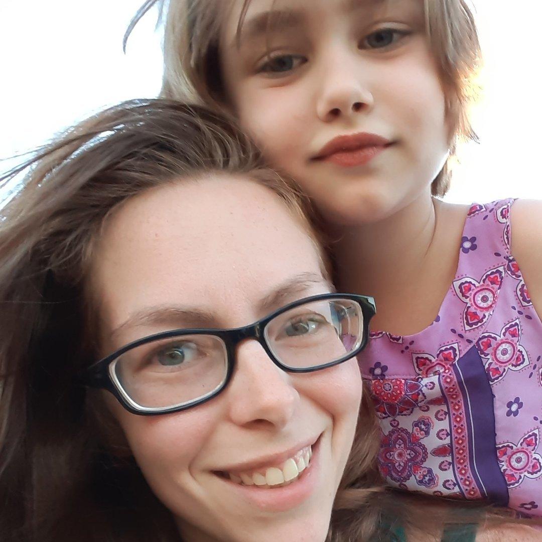 Child Care Provider from Toluca, IL 61369 - Care.com