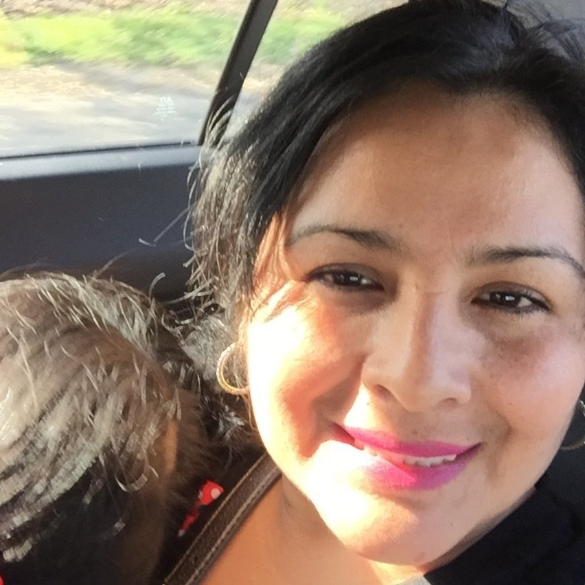 BABYSITTER - Milagros Y. from Greenwich, CT 06830 - Care.com
